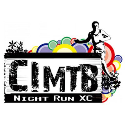 CIMTB Night Run XC - Arax� 2015