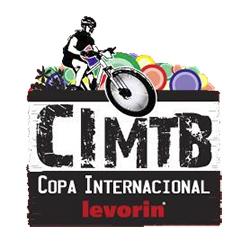 Copa Internacional de MTB 2014 - 2ª etapa