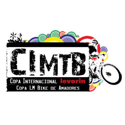 CIMTB Copa Internacional MTB 2016 -  1ª etapa