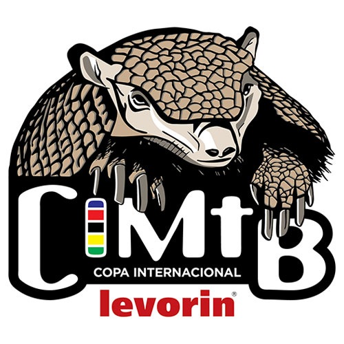 CIMTB Copa Internacional de Mountain Bike Araxá 2019