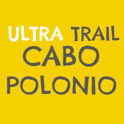 Uruguay Natural Trail Cabo Polonio 2019