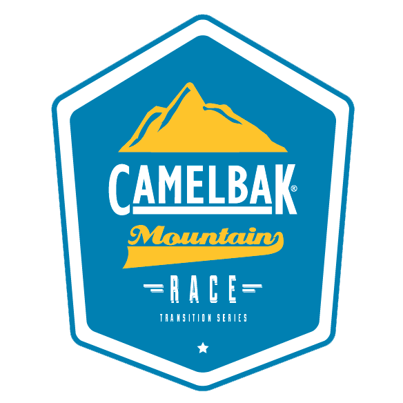 Camelbak Mountain Race 2017
