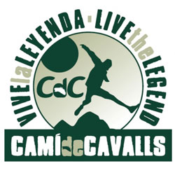 V Compressport TrailMenorca Cami de Cavalls CdC 2016