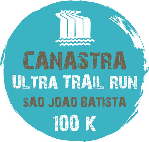 Canastra Ultra Trail Run 100 k 2017