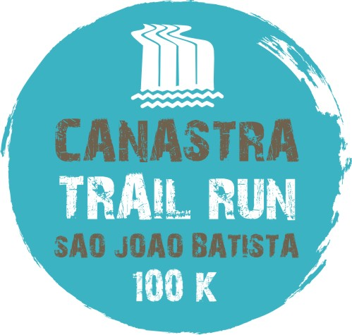 Canastra Trail Run - S�o Jo�o 100K | 2016