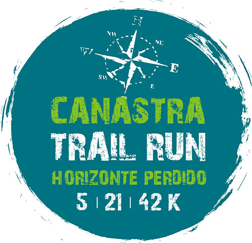 Canastra Trail Run 2018