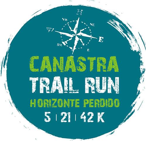 Canastra Trail Run Horizonte Perdido 2017