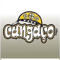 CICA 2014 - 4ª etapa - Cangaço