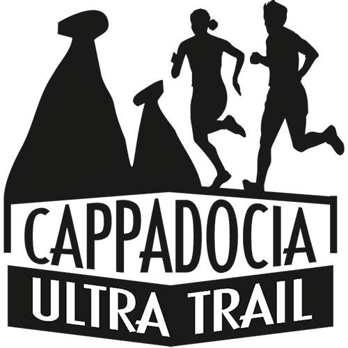 Cappadocia Ultra Trail 2017