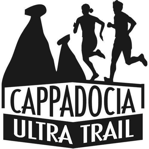 Salomon Cappadocia Ultra Trail 2018