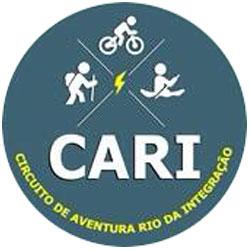 CARI - Circuito de Aventura Rio de Integração