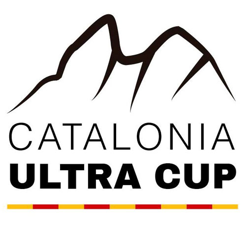 Catalonia Ultra Cup