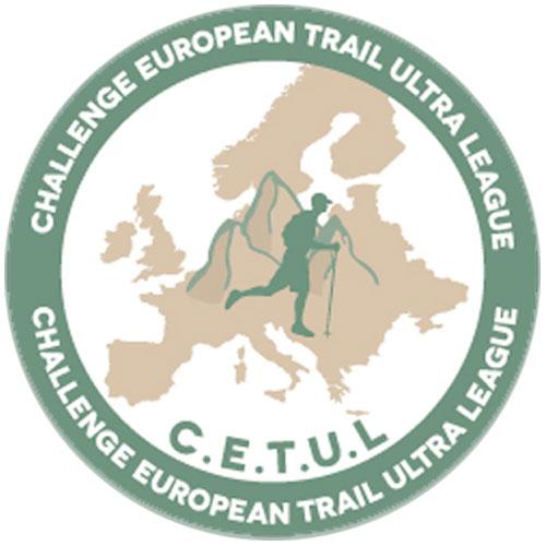 Challenge European Trail Ultra League 2015