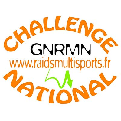 Challenge National des Raids