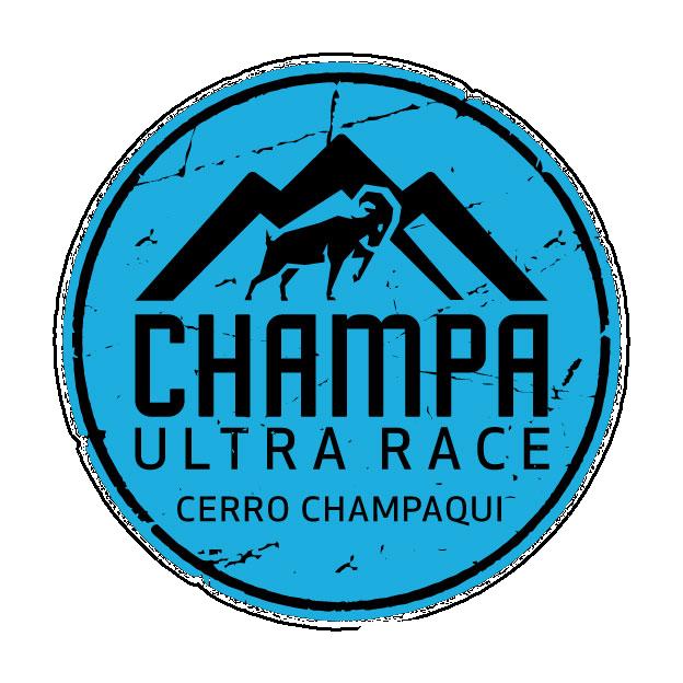 Champa Ultra Race 2018