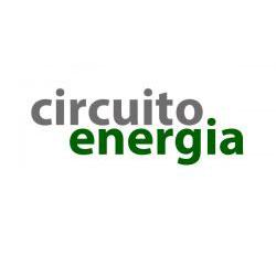 Circuito Energia 2017 1ª etapa