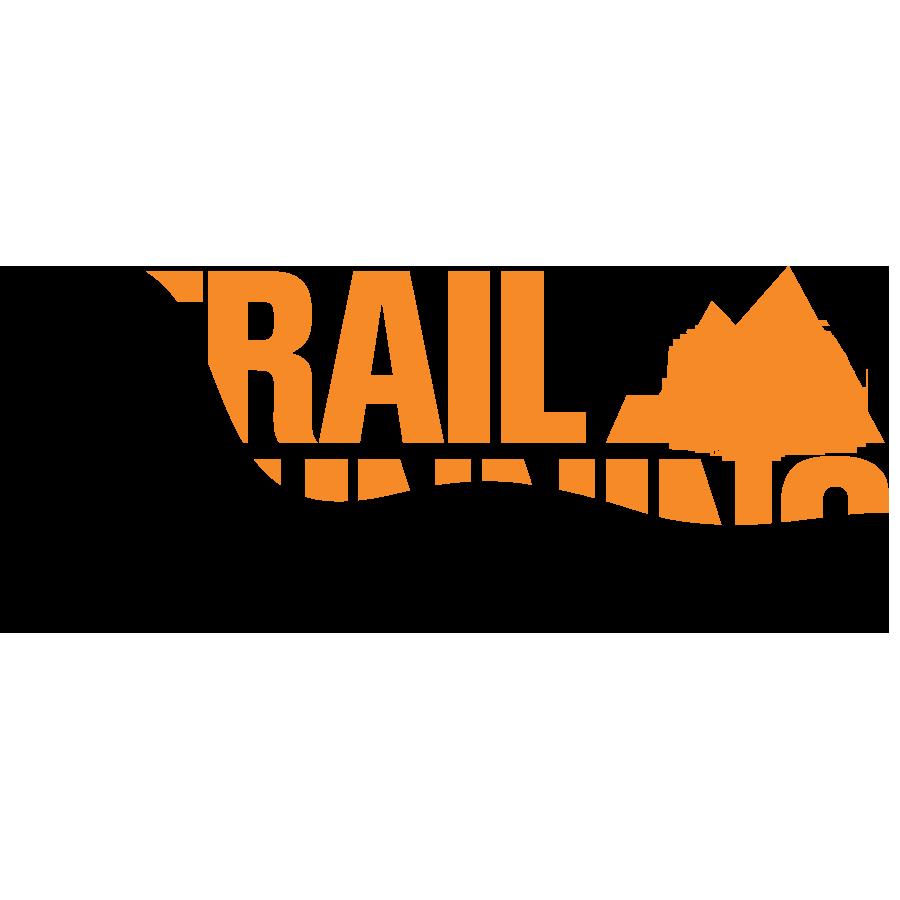 Circuito Trail Running 2016 - 6ª etapa