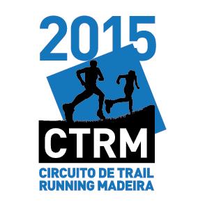 Circuito de Trail Running Madeira