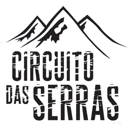 Circuito das Serras Caminhos do Mar 2018