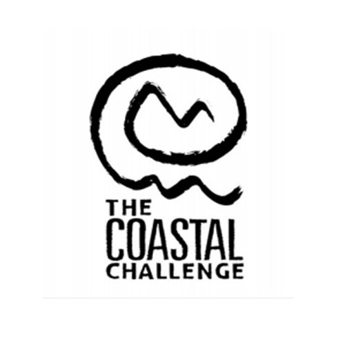 The Coastal Challenge 2016