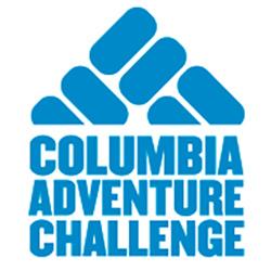 Columbia Adventure Challenge 2014 - 1ª etapa