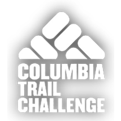 Columbia Trail Challenge 2014