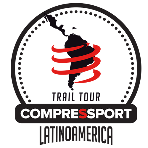 Trail Tour Compressport