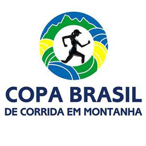 Copa Brasil de Corrida em Montanha 2015 - 8ª etapa