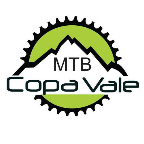 Copa Vale de MTB 2015 - 2ª etapa