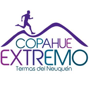 Copahue Extremo Termas del Neuquén 2016
