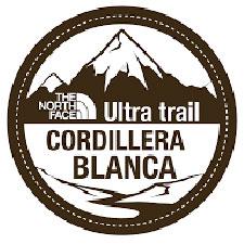 Ultra Trail Cordillera Blanca 2016