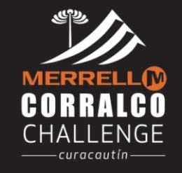 Corralco Challenge 2015
