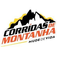 Camp. Fluminense de Corridas de Montanha 2015 - 4ª etapa