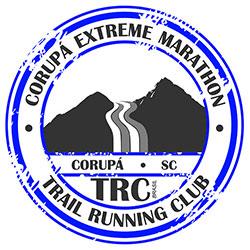 Corupá Extreme Marathon 2015