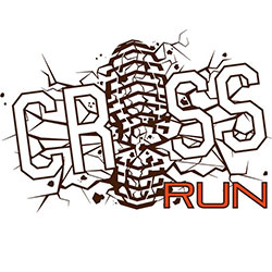 Cross Run 2016 - 1ª etapa