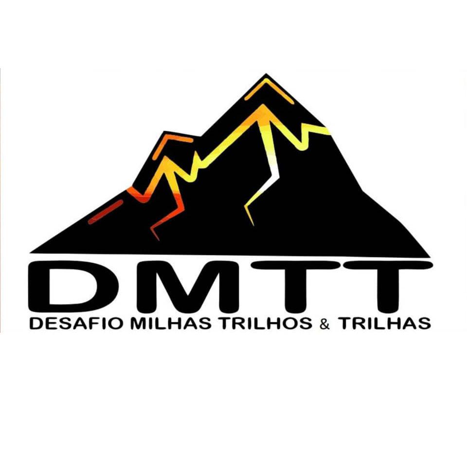 DMTT Desafio Milhas Trilhos & Trilhas 2019