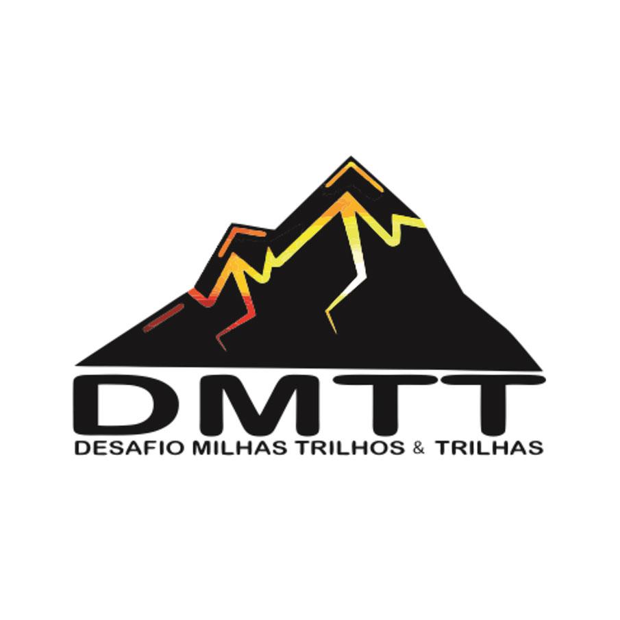 Circuito Desafio Milhas Trilhos & Trilhas 2021 / Circuito DMTT 21 - Etapa Pombos