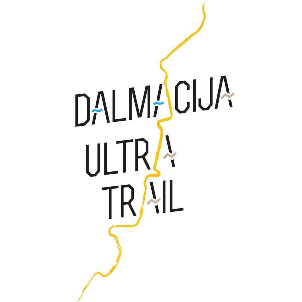 Dalmacija Ultra Trail 2016