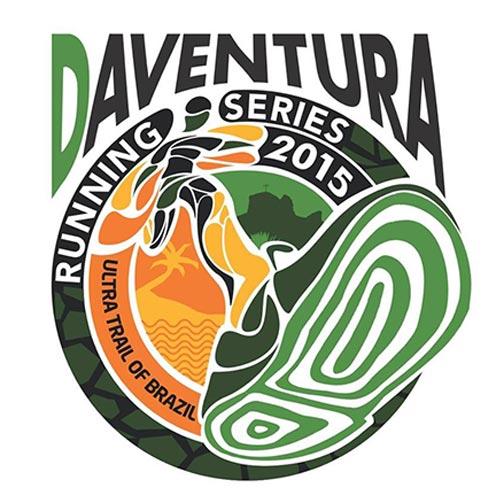 Ultra Trail of Brazil Daventura 2015