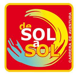 De Sol a Sol 2017 | Campeonato Latino Americano