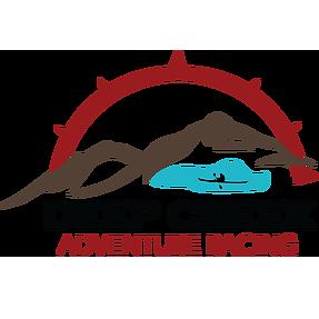 Black Bear Adventure Race 2016