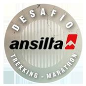 Desafio Ansilta 2015
