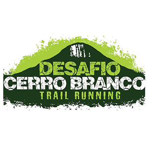 Desafio Cerro Branco 2019