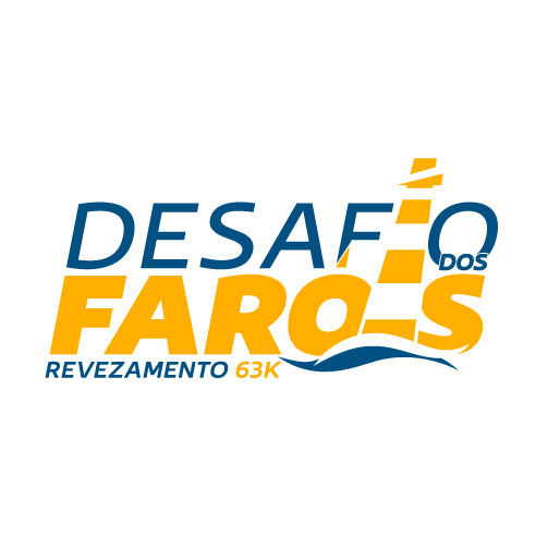 Desafio dos Far�is 2020