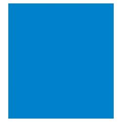 Desafio das Serras Ultramaratona 2020