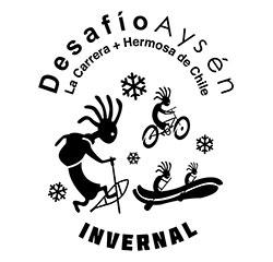 Desafio Aysén Invernal 2014