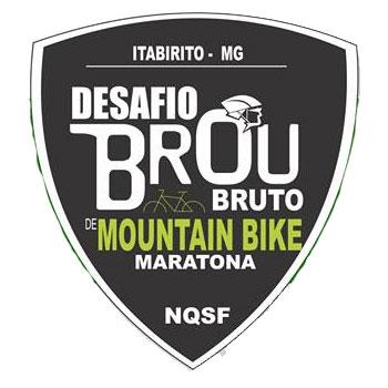 Desafio Brou Bruto - Mountain Bike Maratona