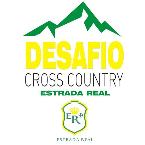 Desafio Cross Country Estrada Real 2015