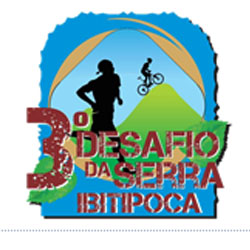 3º Desafio da Serra Ibitipoca