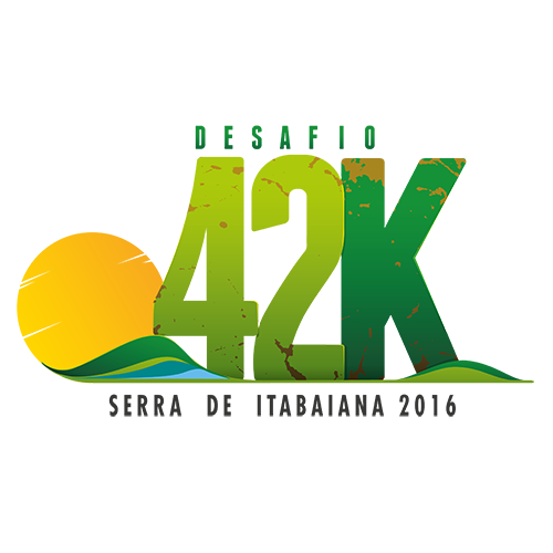 Desafio 42K Serra de Itabaiana 2017